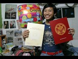 Awesome College Acceptance Letter Awesome Reactions To College Acceptance Letters From