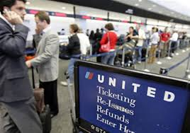 united airlines bag fees united bag fees fabulous a guide to navigating baggage fees with