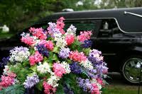 Banister Funeral Home In Dahlonega Ga Our Services