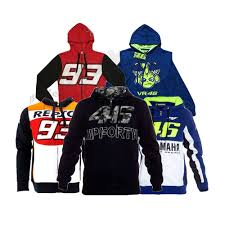motogp jacket search on aliexpress com by image