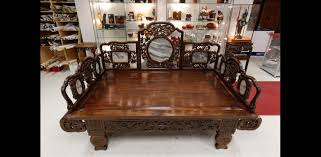 Rose Wood Bed Designs 07 May 2015 Chinese Furniture U0026 Asian Works Of Art