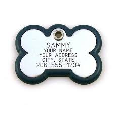 engravable dog tags 20 best engravable dog tags engraved pet tags engraved tags images