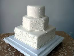Simple Wedding Cake Designs The 25 Best Hexagon Wedding Cake Ideas On Pinterest Gold
