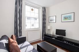 Bedroom Furniture Yate Portico 1 Bedroom Flat Recently Let In Clerkenwell Sekforde