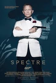 James Bond Halloween Costume Daniel Craig U0027s Sharp Suited James Bond Teases Fans 007