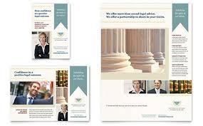 free print ad templates 350 sample print ads u0026 examples