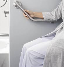 Bathtub Handicap 10 Luxurious And Inexpensive Handicap Bars For Bathroom Under 70
