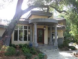 Small Mediterranean Homes Mediterranean T Squared Architecture Boulder And Denver Architect