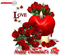 quotes about fall in florida 100 quotes about family valentine valentine valentine happy
