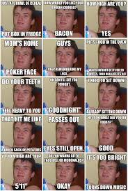 Ten Guy Meme - stoner meme guy 100 images stoner stanley memes best