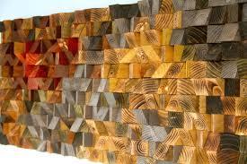 wall arts abstract wooden wall art abstract wooden wall art uk