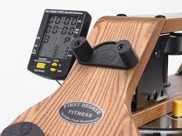 amazon com first degree fitness viking 2 ar home fluid machine
