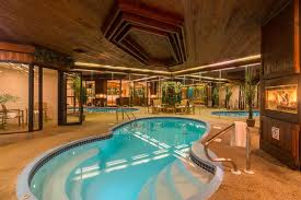 swimming pool room sybaris pool suites mequon 2018 room prices from 109 deals