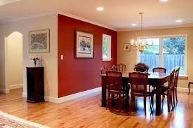 accent wall ideas for kitchen accent wall ideas android apps on play