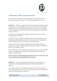 farm succession planning template eliolera com