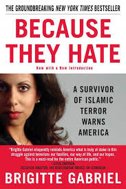 because they a survivor of islamic terror warns america