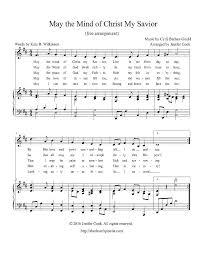 Hymns Of Comfort The Church Pianist Forgotten Hymns