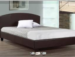 Platform Bed Canada Platform Beds Canada Sleep Paradise