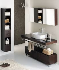 decorating ideas for bathroom walls decorations for bathroom walls
