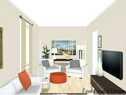 how long should living room curtains be u2013 living rooms collection