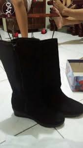boots for womens payless philippines boots by shoes payless shoe source brands for sale