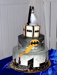 batman cake ideas batman cake ideas easy wedding best topper on cake ideas