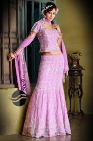 Fish Style Saree Draping She Fashion Lehenga Designs