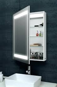 bathroom mirrors with shelves u2013 hondaherreros com