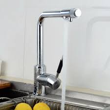 water filtration faucets kitchen kitchen faucet mixer picture more detailed picture about flg