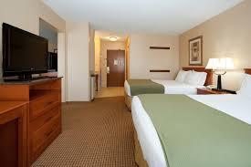 Comfort Inn West Branson Mo Holiday Inn Glenwood Springs Aspen Co Booking Com