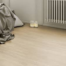 Laminate Floor Glue Luvanto Glue Down Wood Effect Natural Oak Deep Emboss 152x914mm