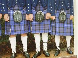 what is a tartan what is a kilt ideas to make a pattern for sewing kilts sew guide