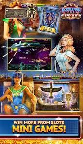 slots hacked apk slots pharaoh s way mod apk unlimited money mod apk