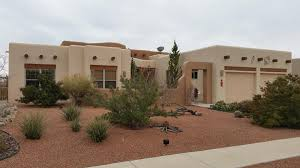 las cruces stucco repair and house painters