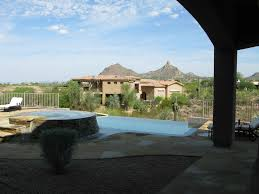 gilbert real estate gilbert az homes for sale jean szeman
