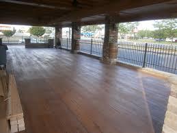 Laminate Flooring Wilmington Nc Gallery Woodcrete Decorative Concrete U0026 Epoxy Flooring