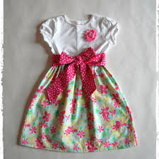 best 5t dresses products on wanelo