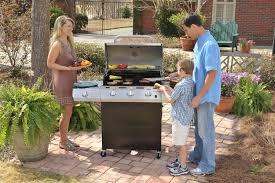 backyard grill 3 burner char broil performance tru infrared 480 review u0026 best offers