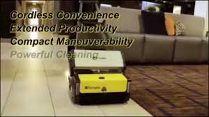 Grout Cleaning Machine Rental Tile And Grout Cleaning Machine Cordless Drill Powered Brushes