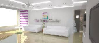 Dental Office Interior Design Ideas Home Design Ideas - Dental office interior design ideas