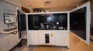 the lab utct university of texas