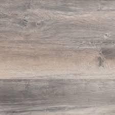 Laminate Flooring Over Radiant Heat Infinity Floors Infinity Laminate 12mm American Heritage