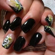acrylic nail designs for teenagers u2013 slybury com
