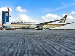 plan si es boeing 777 300er 99 best boeing 777 300er images on boeing 777 plane and