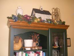 country christmas decorating ideas home clipgoo primitive