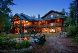 small luxury homes stargazing romance and luxury with small luxury hotels of the