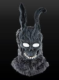 Donnie Darko Halloween Costume Donnie Darko Mask