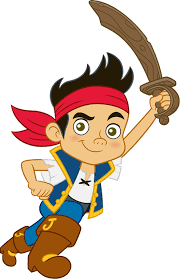 image jake pose 01 png jake land pirates wiki