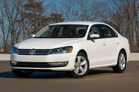 that u0027s so 2016 volkswagen volkswagen passat reviews specs u0026 prices top speed