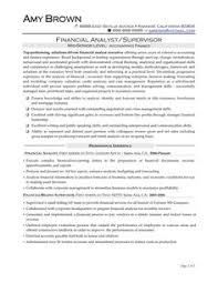 Financial Analyst Job Description Resume by Resume Objective Examples Professional Objective Resumes